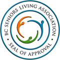 BC Seniors Living Association